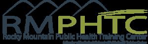 RMPHTC Logo